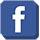 facebook Machupicchu