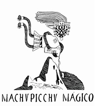Machupicchu Magico