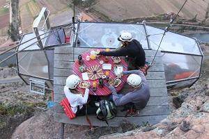 sky-lodge-comida