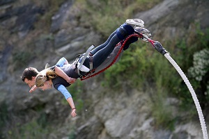 bungee-jump-cusco
