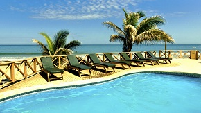 mancora-beach-bungalows