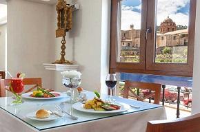 san-agustin-plaza-desayuno