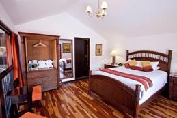 tierraviva-habitacion-hotel
