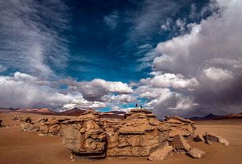 desierto-siloli-chile.jpg