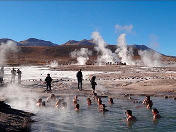 geysers-tatio.jpg