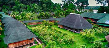 selva-ECOAMAZONIA-LODGE.jpg