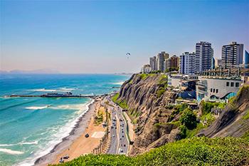 Lima Ciudad