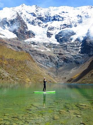 Laguna-humantay-caminata