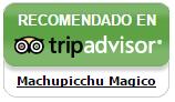 Recomendados en Tripadvisor